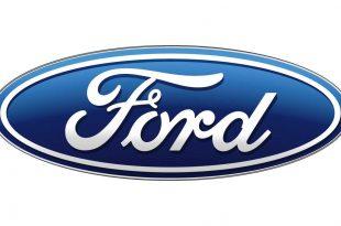 שכפול מפתחות לרכב פורד