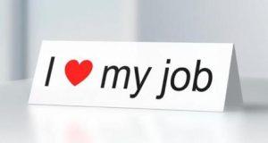 מציאת עבודה בקליק